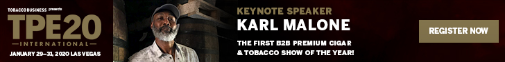 TPE 2020 Karl Malone Keynote