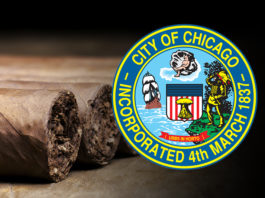 Illinois Supreme Court tosses out Chicago tobacco tax