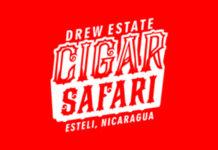 Drew Estate revives Cigar Safari for 2020