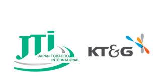 Japan Tobacco International Sells Its Shares of KT&G