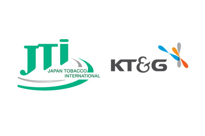 Japan Tobacco International Sells Its Shares of KT&G