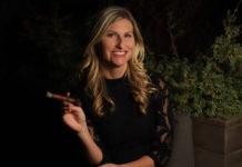 Lana Fraser | Davidoff of Geneva USA