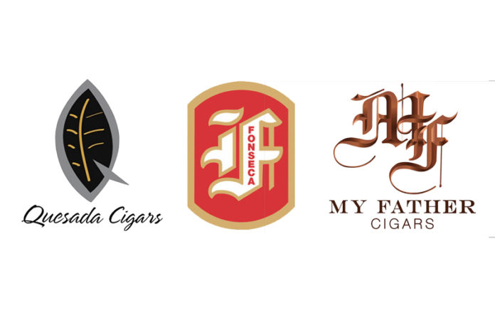 My Father Cigars purchases Fonseca brand