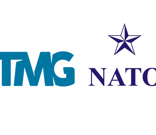 TMG Continues Its Partnership with NATO