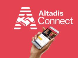 Altadis Connect