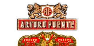 Arturo Fuente Bringing Rare and Unreleased Cigars to PCA 2020