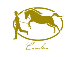 Cavalier Genève to Exclusively Release Small Batch Cigars at TPE 2020