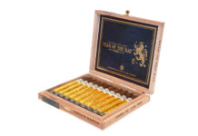Drew Estate Launches Liga Privada Unico Year of the Rat