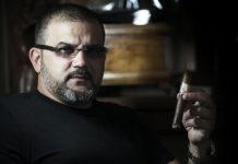Erik Espinosa | Espinosa Cigars