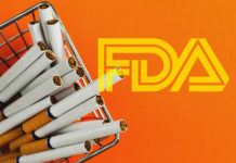 FDA Clarifies Its Position on Tobacco 21 Enforcement