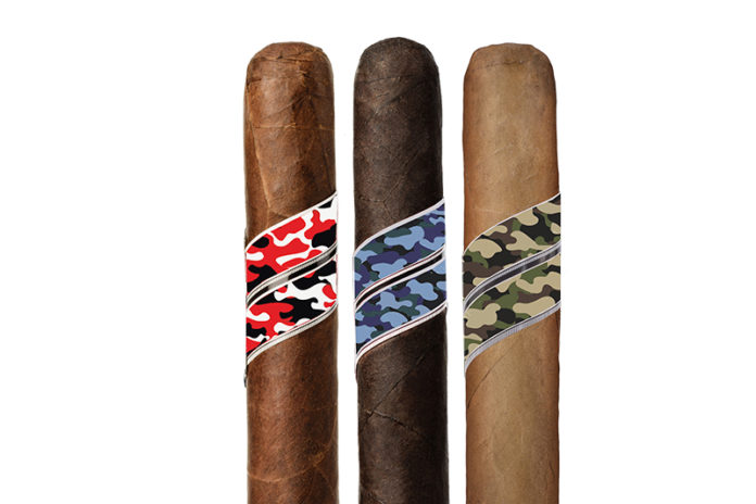 Fratello Cigars to Release Three New Cigars at TPE 2020