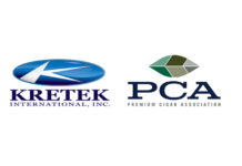 Kretek International and its Subsidiaries Not Exhibiting at PCA 2020