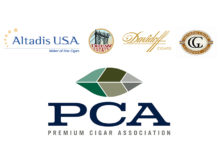 Four of the Largest Cigar Manufacturers Not Exhibiting at PCA 2020