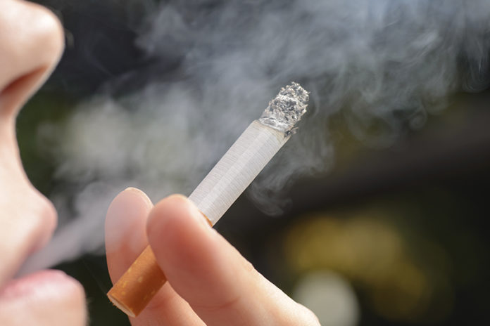 PCA and Other Retail Groups Seek Clarification on Tobacco 21 Implementation