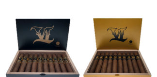 Room101 Releases The Dream and Nightmare at Tinder Box Waldorf