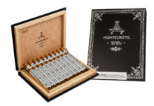 Santa Clara to Release Montecristo Volume 1: 100 Days