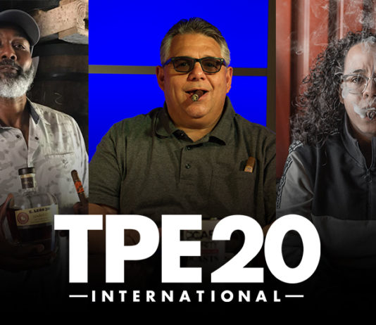 TPE 2020 Educational Conference Schedule