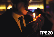 It's Showtime: A Guide to TPE 2020