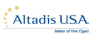 Altadis U.S.A.