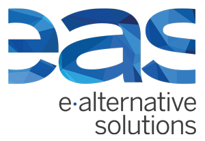 E-Alternative Solutions