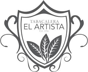 Tabacalera El Artista