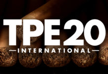 TPE 2020 Exhibitor Spotlgiht