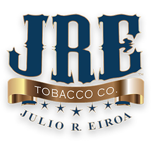 JRE Tobacco Co.