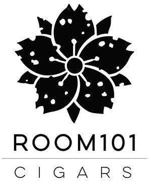 Room101