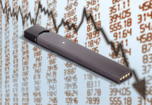 SEC Launches Probe into Altria's Investment in JUUL