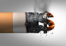 Cigarette Manufacturers Announce First Price Increase of 2020
