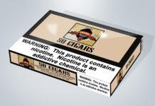 District Court Judge Strikes Down FDA's Premium Cigar Warning Label Requirement