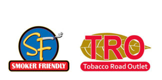 Smoker Friendly Acquires Tobacco Road Outlet Stores