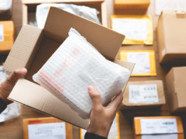 UPS Updates Policy for Shipping Tobacco and Vapor Products