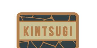 Alec & Bradley Announce Third Line 'Kintsgui'