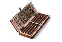 Diesel Delirium   General Cigar Co.