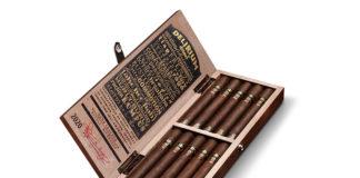 Diesel Delirium | General Cigar Co.