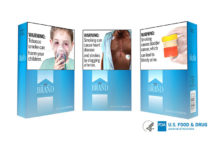 FDA Releases Final Regulation for New Cigarette Warning Labels