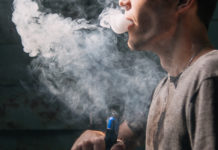 FDA Ramps Up E-Cigarette Enforcement With New Warning Letters