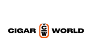General Cigar Relaunches Website CigarWorld.com