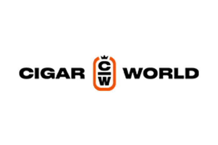 General Cigar Relaunches Website CigarWorld.com