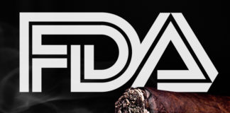 FDA Requests Courts to Extend PMTA Application Deadline