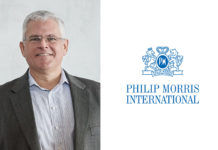 Philip Morris International Appoints New CEO for American Division