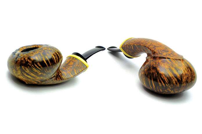 Scott Klein | Pipemaking