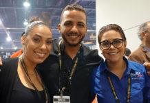 TPE 2020 | Amy Tejada, Henderson Ventura, Indiana Ortez