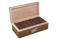 El Artista Cigars Announces Cigar-anomics Stimulus Package for Retailers