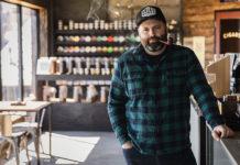 BirarWorks | Pete Prevost