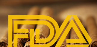 FDA | Premium Cigar Regulation