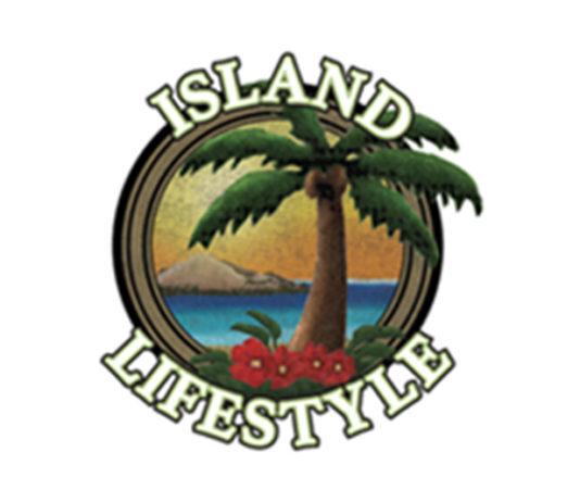 Island Lifestyle Importers