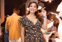Nirka Reyes | De Los Reyes