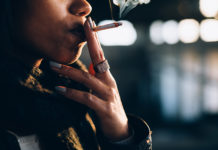 Two Groups Call Out FDA Inaction on Menthol Cigarette Regulation and Ban